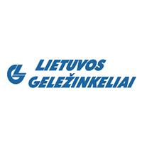 visuomeniniai pastatai 'Lietuvos geležinkeliai', UAB 'Baltijos pašvaistė'