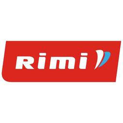 Prekybos centrai 'RIMI', UAB 'Baltijos pašvaistė'