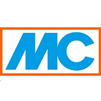 Injektavimo, hidroizoliavimo ir gelžbetonio stiprinimo darbai 'MC bauchemie', UAB 'Baltijos pašvaistė'