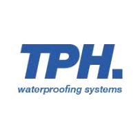 Injektavimo, hidroizoliavimo ir gelžbetonio stiprinimo darbai 'TPH', UAB 'Baltijos pašvaistė'