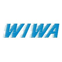 Injektavimo, hidroizoliavimo ir gelžbetonio stiprinimo darbai 'WIWA', UAB 'Baltijos pašvaistė'