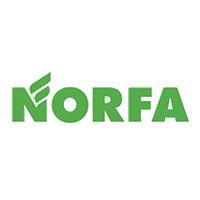 Prekybos centrai 'NORFA', UAB 'Baltijos pašvaistė'