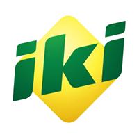 Prekybos centrai 'IKI', UAB 'Baltijos pašvaistė'