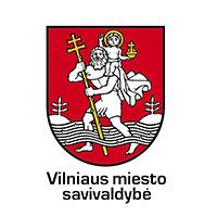 visuomeniniai pastatai 'Vilniaus miesto savivaldybė', UAB 'Baltijos pašvaistė'