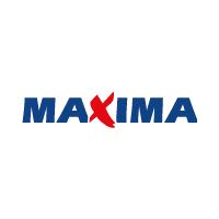Prekybos centrai 'MAXIMA', UAB 'Baltijos pašvaistė'